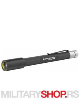 Džepna lampa hemijska olovka Ledlenser i6R