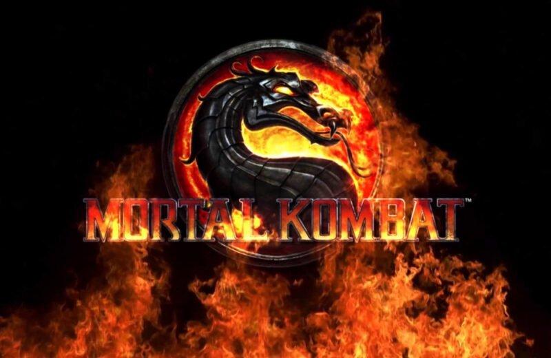 Mortal Kombat -najpopularnija borilačka video igra