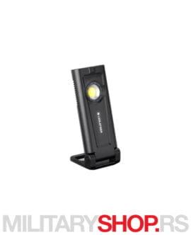Lampa za majstore Led Lenser iF2R
