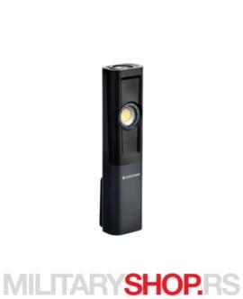 Led Lenser radna lampa iW5R