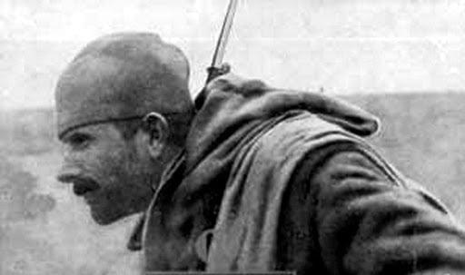 Srbija u Prvom svetskom ratu -ilustrovana hronologija