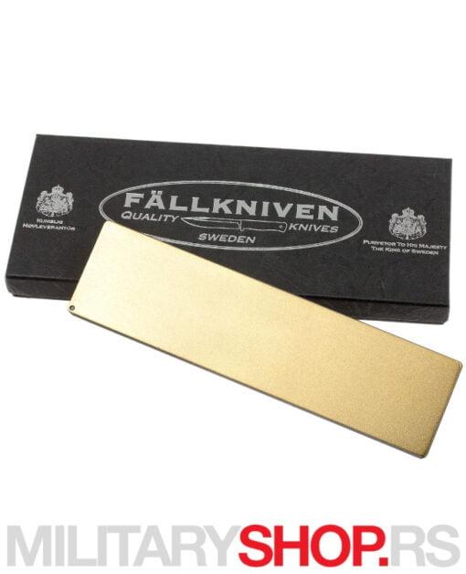Veliki oštrač noževa Fallkniven DC521
