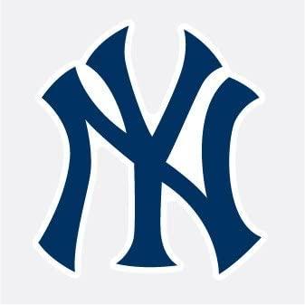 New York Yankees rančevi