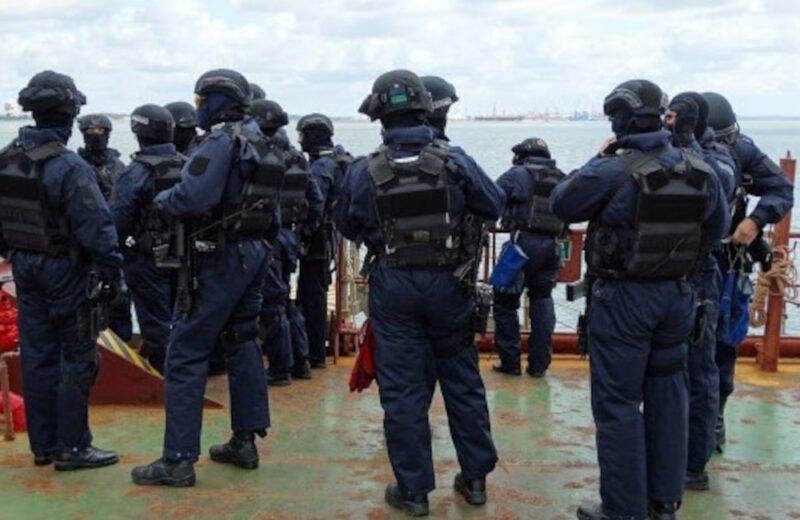 Služba za borbu protiv terorizma i ekstremizma