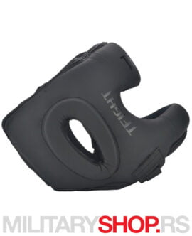 Štitnik za glavu kaciga TFight Blacktech Headguard-Mate