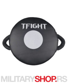 Kružni fokuser TFIGHT Round strike target