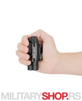 Lampa za pištolj Olight Baldr Pro