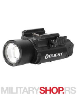 Lampa za pušku Olight PL-Pro Valkyrie