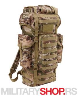 Taktički ranac Brandit MOLLE Tacticalcamo 8071