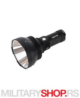 Profesionalna baterijska lampa Acebeam K75