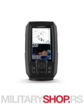 Sonar uređaj Garmin FishFinder Vivid 4cv