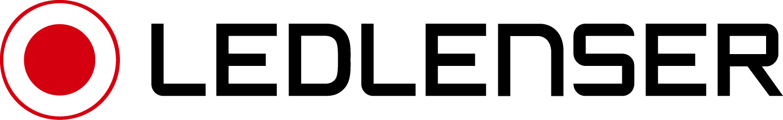 Lampe Led Lenser