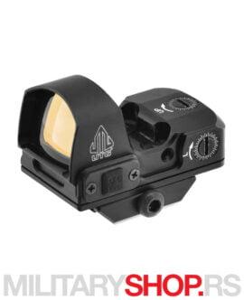 Kolimator Leapers UTG Reflex Micro Dot