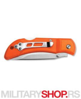 Kamperski nož Outdoor Edge Trailblazer 3.3