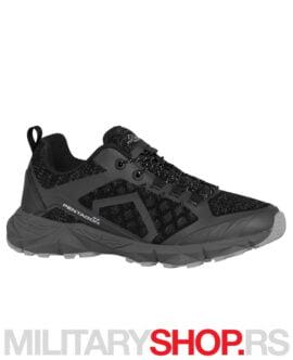 Patike za trčanje Pentagon Kion Wolf Gray