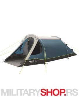 Šator za dve osobe Outwell Earth 2