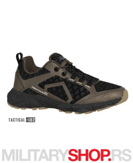 Tactical Coyote Trekking patike Pentagon Kion