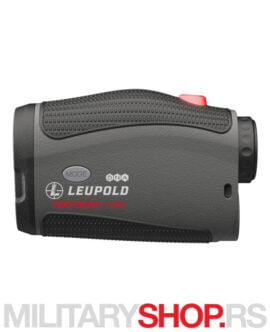 Daljinomer za lov Leupold RX-1300i TBR