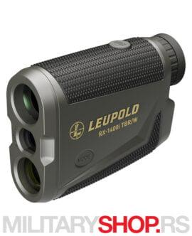 Lovački daljinomer Leupold RX-1400i TBR/W