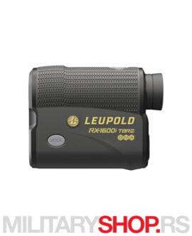 Daljinomer Leupold RX-1600 TBR/W