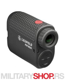 Laserski daljinomer Leupold RX-950