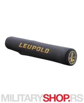 Futrola za profesionalnu optiku Leupold