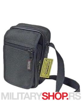 Protector torbica preko ramena Compact