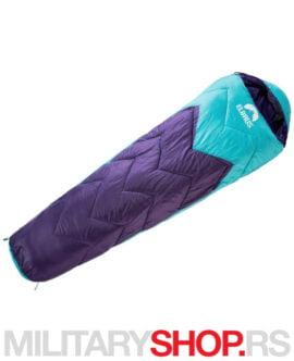 Elbrus Rohito kamperska vreća za spavanje