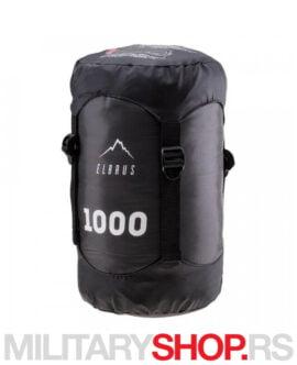 Elbrus Carrylight 1000 vreća mumija