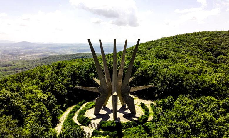 Planina Kosmaj - sve njene lepote i značaj je novi blog-tekst na našem sajtu koji vas vodi u prirodne lepote planine