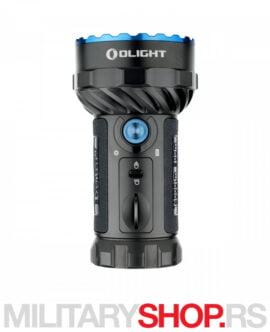 Baterijska lampa Olight Marauder 2