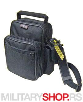 Protector A5 Reporter torbica za svaki dan