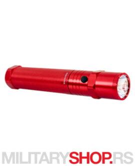 Baterijska lampa Portwest PA66