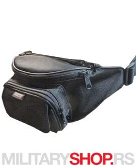 Pojasna torbica Protector Ski-L bubreg