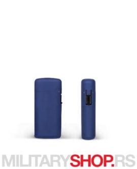 Butan upaljač plave bije Pixi Soft