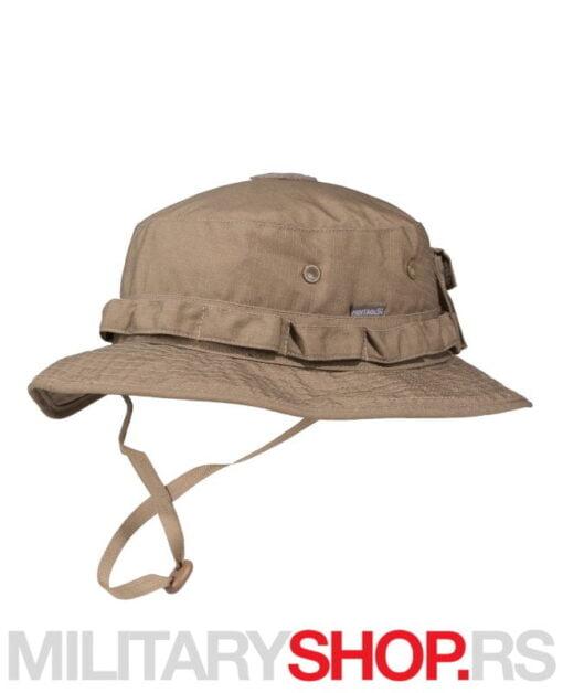 Šešir Kapa u kojot boji JUNGLE HAT Pentagon