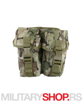 Resursna maskirna torbica KombatUK Ammo Pouch