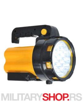Velika LED lampa Portwest Utility PA62