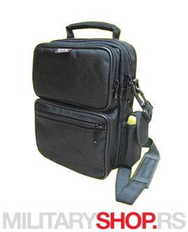 Poslovna torba Protector Mini Classic