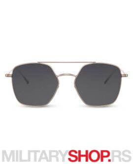 Naočare za sunce Joy NDL2147
