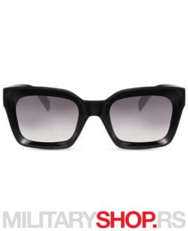 Ženske sunčane naočare Joy NDL2274