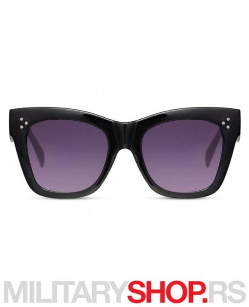 Ženske naočare za sunce Joy NDL2312