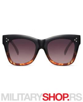 Sunčane naočare Joy NDL2313