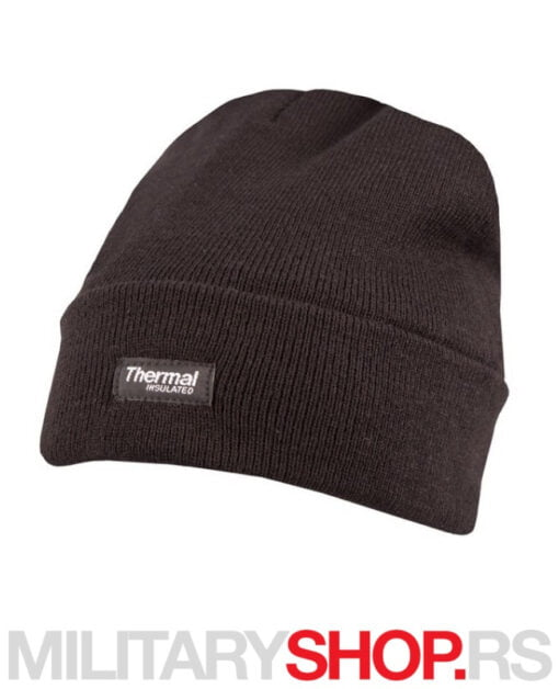 Zimska kapa KombatUK Bob Hat