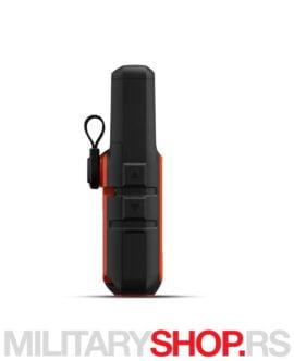 GPS navigacija Garmin inReach Mini Orange