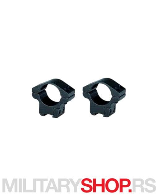 Prstenovi za optiku Gamo TS300 visoki