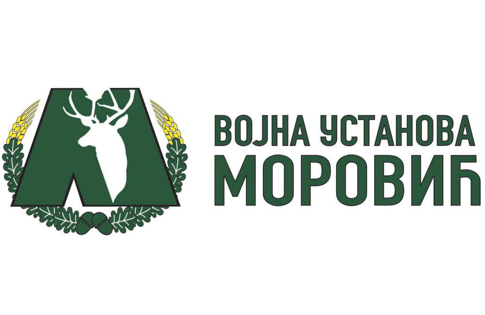 Saradnja sa Vojnom ustanovom Morović - 02.04.2021.