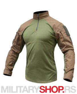 Taktička košulja Armoline UBACS 2.0 Coyote