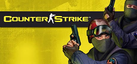 Counter Strike – Jedna Od Najpopularnijih Borilačkih Video Igara