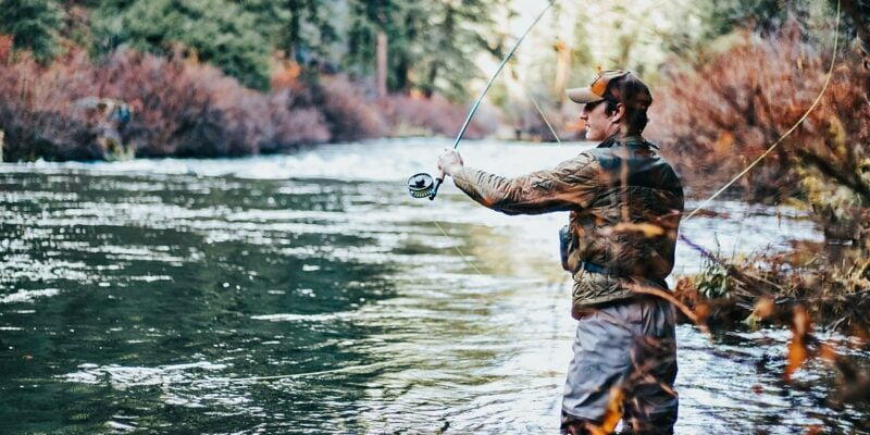 Sve O Tehnikama I Opremi Za Pecanje